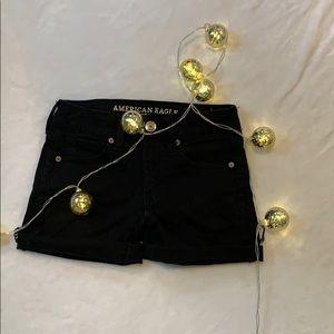 ~ Shorts ~
